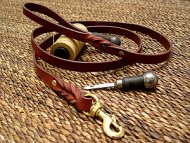 leather-dog-leash-lead-brided-brass-dog.jpg